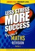 LSMS JC Project Maths O Paper2