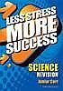 LSMS Junior Cert Science