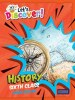 Let's Discover 6th History
