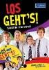 Los Geht's