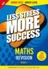 LSMS JC Project Maths H Paper2