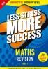 LSMS JC Project Maths O Paper1
