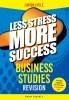 LSMS Junior Cert Business