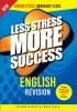 LSMS Junior Cert English OL