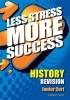 LSMS Junior Cert History