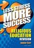LSMS Junior Cert Religion