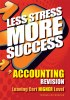 LSMS Leaving Cert Accounting