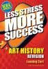 LSMS Leaving Cert Art History