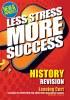LSMS Leaving Cert History