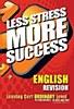 LSMS Leaving Cert English O.L