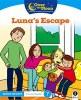 Luna's Escape