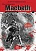 Macbeth - Mentor