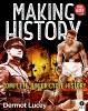 Making History JC