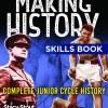 Making History Skills Book