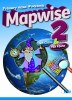 Mapwise 2 5th & 6th Class
