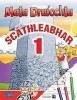 Mata Draiochta 1 Scathleabhar