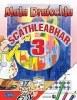 Mata Draiochta 3 Scathleabhar