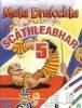 Mata Draiochta 5 Scathleabhar