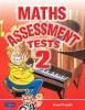 Mathemagic 2 Ass Tests
