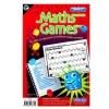 Maths Games Book 2