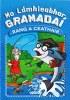 Mo Lámhleabhar Gramadaí 4th
