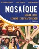 Mosaique 3rd Edition