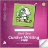 Mrs Murphy's 3rd Class Copies