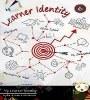 My Learner ID 6