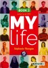 My Life Book 3