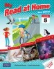 My Read at Home Book 5 New