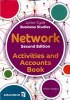 Network Activities and Account