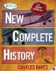 New Complete History JC