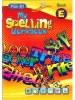 New My Spelling Workbook E