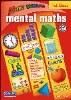 New Wave Mental Maths 1