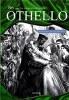 Othello Mentor