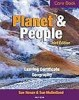Planet & People 3rd Edition