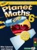 Planet Maths 6th Activity Book