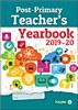 Post-Primary Teachers Diary 19