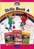 Rainbow Skills Book A