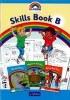 Rainbow Skills Book B