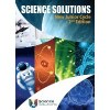Science Solutions 2nd Edition