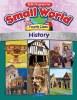 Small World History 4th Class