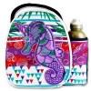 Smash Lunch Bag Atlantis
