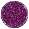 Snazaroo Glitter Dust Pink