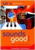 Sounds Good! A (Inc Cd)