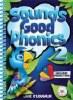 Sounds Good Phonics 2