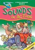 Sounds in Action Book B