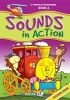 Sounds in Action Book A