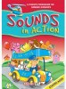 Sounds In Action Sen Inf