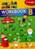 Spelling Made Fun Workbook B